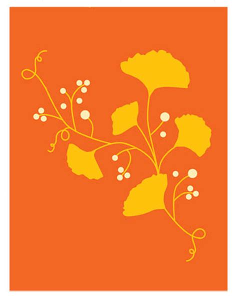 martha stewart leaf template pumpkin carving patterns and pumpkin templates