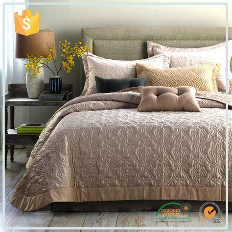 Handmade Quilted Bedspreads - wholesaler fashioned bedspreads fashioned