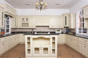 Kitchen Cabinets In Florida Gallery Kitchen Cabinets And Granite Countertops