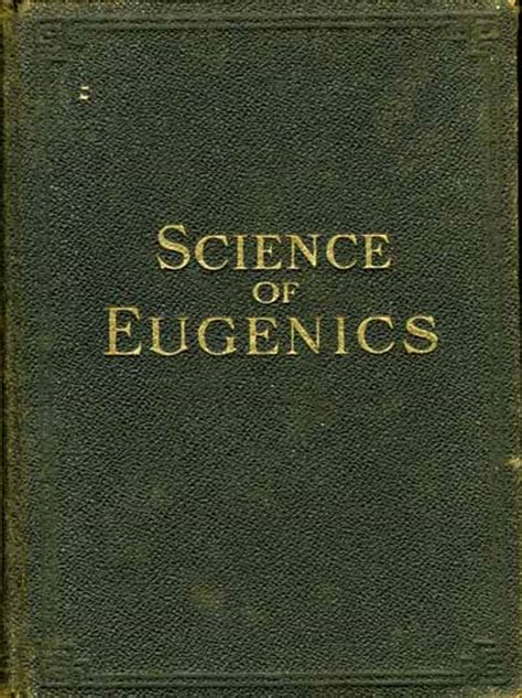 eugenics books eugenics home