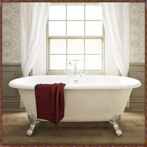 Badezimmer In Englisch by Badewanne Englisch My