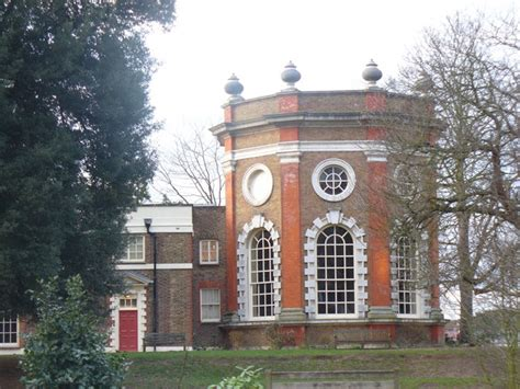 octagon house wikiwand orleans house wikiwand