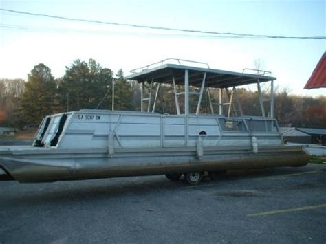 pontoon boats hard tops pontoon boat hard top related keywords pontoon boat hard