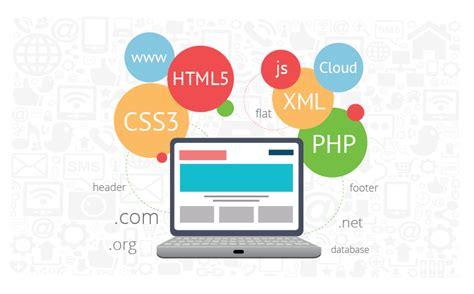 Handmade Web - software development png transparent software development