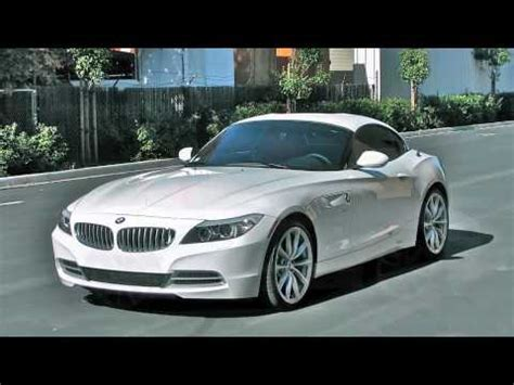 alpine white golden retrievers reviews 2014 bmw z4 sdrive 35is funnydog tv