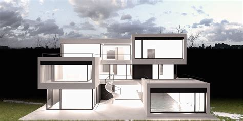 steimle architekten living steimle architekten