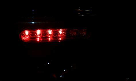 led third brake light resistor diy third brake light in led rx8club com