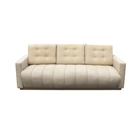 Miller Sofa by Comherman Miller Sofa Crowdbuild For