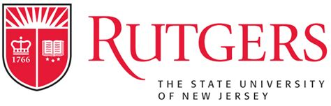 Rutgers Mba Hiring Stats by Welcome Rutgers Visitor Guide