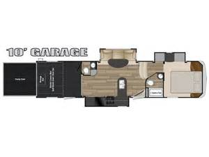 heartland rv floor plans 2016 heartland torque tq325 specs