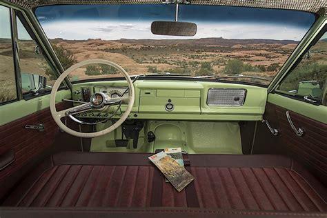 jeep safari concept interior jeep wrangler renegade by mopar presented autoevolution