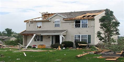 does house insurance cover natural disasters 49 articles about weather proofing your home against disaster homeownersinsurance org