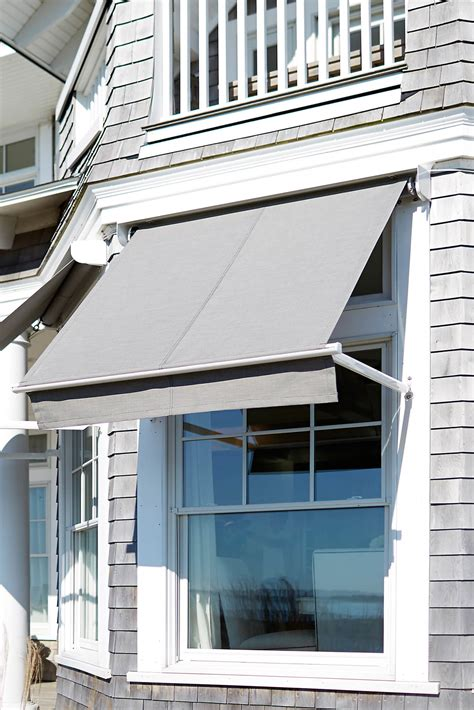 sunbrella awnings for home residential shade fabrics sunbrella fabrics