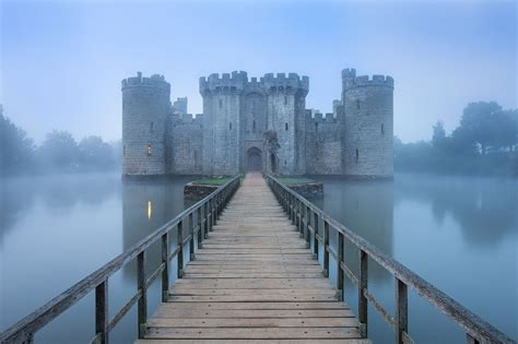 Castle Background Check Bodiam Castle Wallpapers Backgrounds