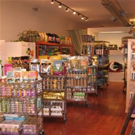 chicago puppy store style pet shop chicago il united states
