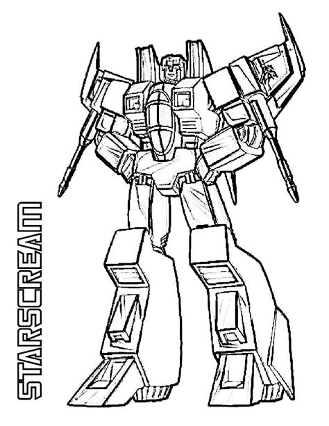 optimus prime coloring pages to print coloring pages