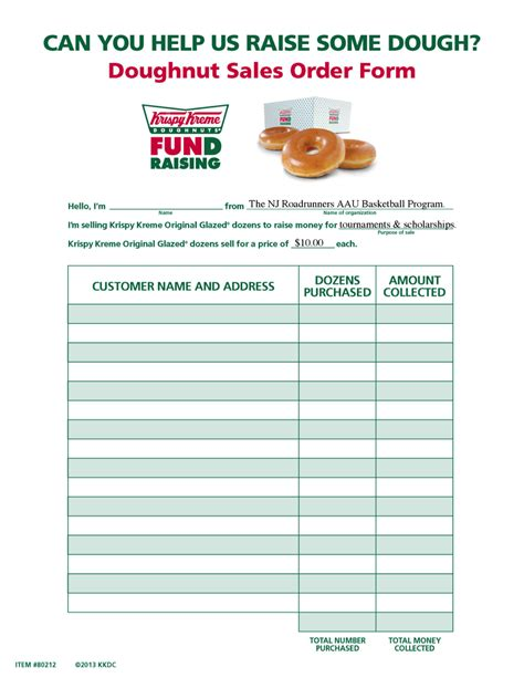Free Printable Fundraiser Flyer Templates 5 Basketball C Flyer Templates Af Templates 20 Krispy Kreme Powerpoint Template