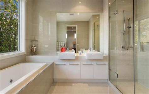 renovated bathroom ideas renovating your home an idea of costs realestate