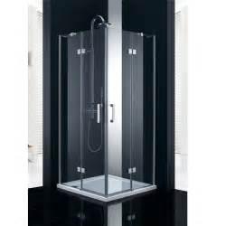 paroi de d 180 angle marmara pour la salle de bains 2