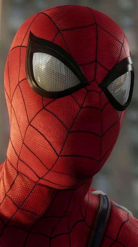 spiderman homecoming fondos de pantalla  android  iphone