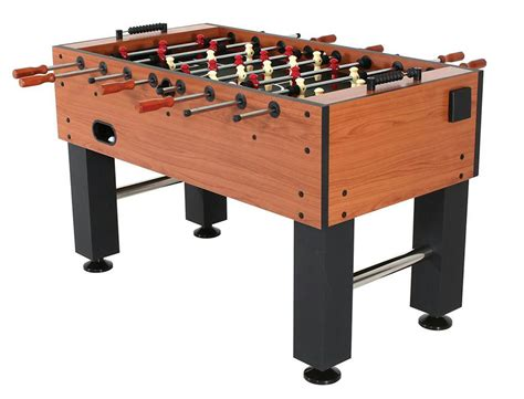 pallet shipping american legend manchester foosball