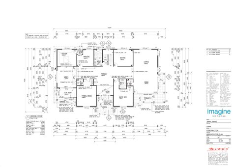 traditional queenslander floor plan 100 queenslander floor plan family house plans home