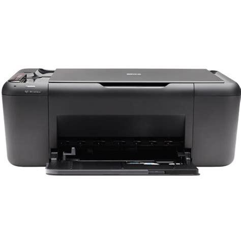 reset hp deskjet d2500 hp f4500 ink deskjet f4500 ink cartridge