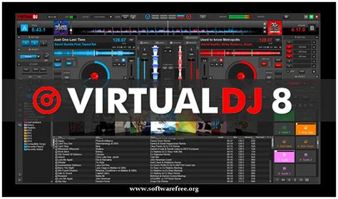dj software free download full version for pc latest version dj mixer software free download full version for pc
