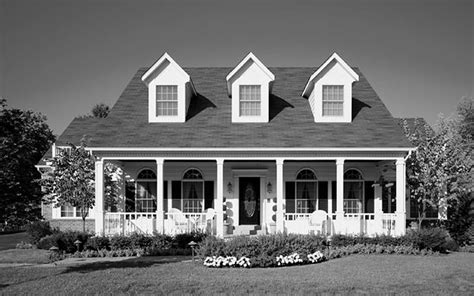 black and white home black and white pictures of houses