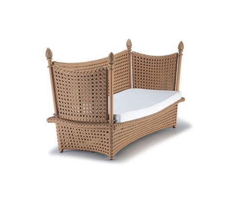 outdoor furniture from dedon daydream furniture
