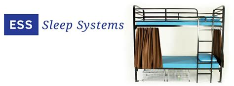 heavy duty bunk beds for adults quality bunk beds archives ess sleep systems