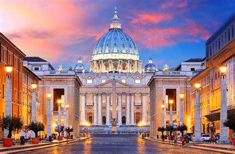 31152 Small Top Outer tour particular museus vaticano capela sistina e bas 237 lica s pedro guia ingressos 3 hs