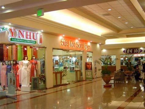 kia brton auto mall auto mall auto mall century