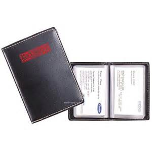 bulk business card holders wholesale business card holder from china ppc54247
