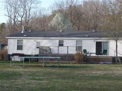 mobile home for sale in siloam springs ar wide