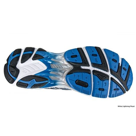 royal blue athletic shoes gt 2160 road running shoes white royal blue mens at