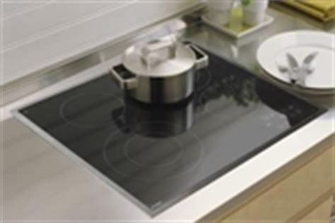 electric vs gas cooktop gas vs electric vs induction cooktops build