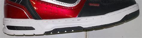 Sepatu Basket Dibawah 200rb toko jual sepatu basket original murah hitam merah