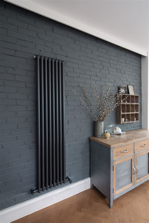 Kitchen Radiator Ideas Our Tetro In A Rustic Kitchen Scandinavian Nordic Rustic Kitchen Kitchens And