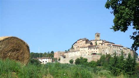 Impressionnant Location Villa Sardaigne Avec Piscine #10: Es_s_big_005.jpg