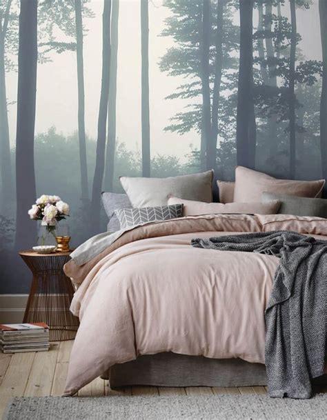 deco tete de lit t 234 te de lit 25 id 233 es pour une t 234 te de lit originale