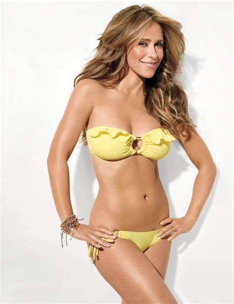 Jennifer Love Hewitt Bikini jennifer love hewitt bikini movie star actress 8x10 color photo picture wow ebay