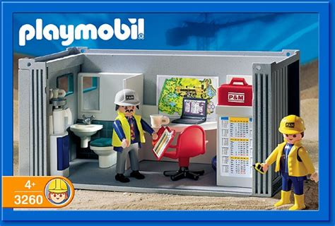 Kids Desk Sets The 17 Least Appropriate Playmobil Sets For Children The