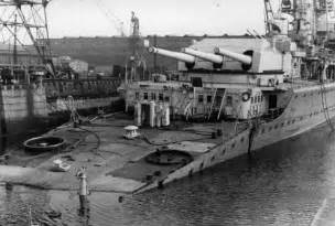 Alfa img - Showing > Kiel Germany World War 2 Xtramath