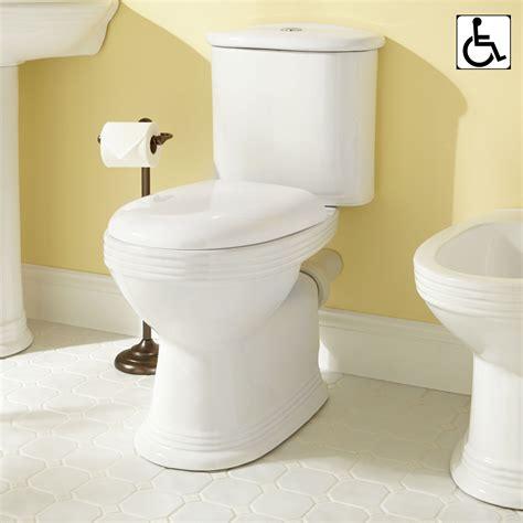 toilets in european bathroom ebler european rear outlet two piece elongated toilet