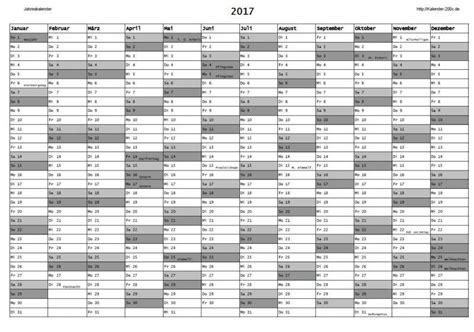 kalender zum ausdrucken freeware de