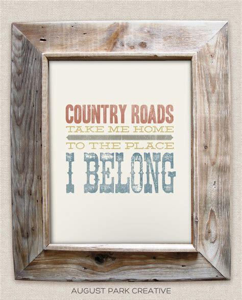 denver house music best 25 country roads john denver ideas on pinterest