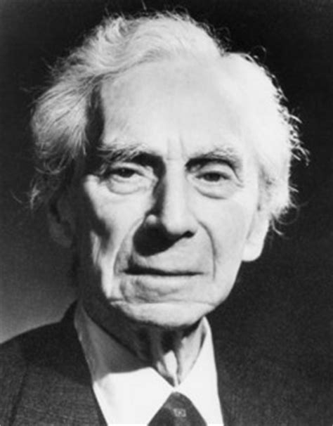 bertrand russell gt by individual philosopher gt philosophy