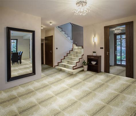 pattern energy san diego office masland carpets rugs antelope