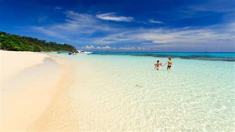 krabi best beaches krabi beaches everything you need to about krabi